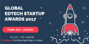 3 African Startups make it to the GESA Finale to be held in London