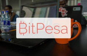 Nairobi's Blockchain payments Startup BitPesa acquires TransferZero