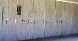 World Bank Sanctions Additional USD 3 Mn To Support Innovation Hubs In Nigeria