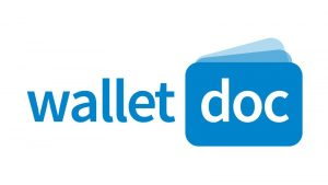 With 100,000 Downloads And Strong Partnerships, South Africa's Walletdoc Plans To Capture The E-Billing Landscape