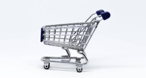 With The Shopping Season Round The Corner, Here Is A Sneak Peek At The African E-Commerce Industry