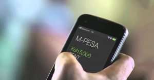 PayPal Collaborates with Kenya's M-PESA To Facilitate Global E-comm Payments In Africa