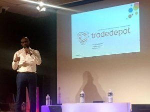 Partech Ventures Pours USD 3 Mn Into Nigeria's TradeDepot To Boost Retail Distribution In Africa