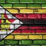 Light At The End Of The Tunnel For Zimbabwean Tech Startups