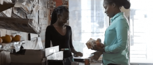 Mastercard And Unilever Announced A Strategic Partnership To Facilitate Credit Availability For Micro-Entrepreneurs