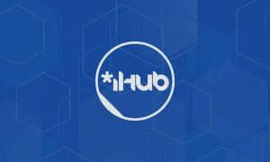 Nairobi's iHub Selects Five Startups To Join Accelerator Program