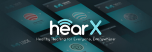 South Africa's HearX Set To Usher In A 'Lifetime Of Music' With dbTrack