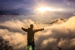 3 Ways To Start Accomplishing Your Goals