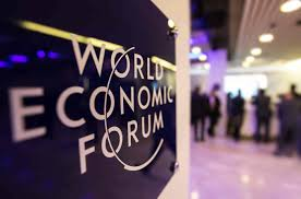 Three African Startups Recognized In The WEF Technology Pioneers Cohort Of 2018