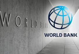 World Bank To Boost Kenya's SMEs With USD 500 Mn IDA Credit