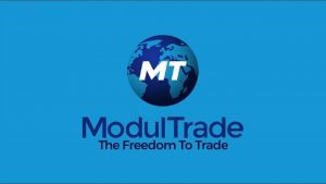 ModulTrade Poised To Assist African SMEs With The Launch Of Its Blockchain-Based Platform