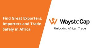 Morocco's WaystoCap Receives Global Recognition