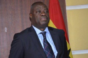 Ghana FG To Disburse Over USD 208 K To Young Entrepreneurs
