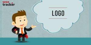 Here Are 5 Things Your Logo Says About Your Brand