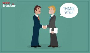 5 Simple Ways To Appreciate Your Customers