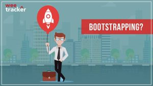 A Beginner's Guide To Bootstrapping