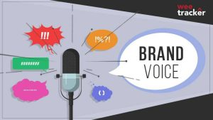 How To Develop Your Brand Voice In 5 Easy Steps