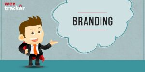 10 Branding Must-Haves For Your Startup