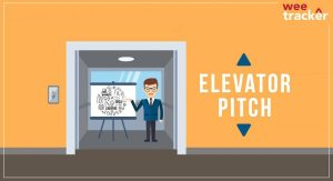 Do You Have An Elevator Pitch? Here's How To Craft One