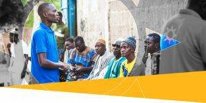 GAIA Invests In Senegalese Solar Startup, Oolu