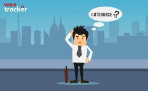 A Comprehensive Guide On How Businesses Can Outsource Smaller Tasks