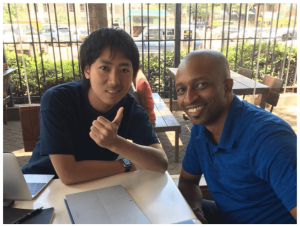 EXCLUSIVE: Japanese Leapfrog Ventures Launches USD 4.5 Mn Fund For Sub-Saharan Africa