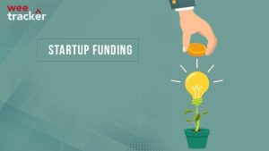 A Beginner's Guide To Startup Funding