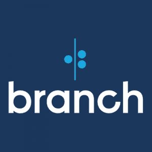 Micro-Lending App Branch Raises USD 3.4 Mn Debt To Further Expand Its Services In Kenya