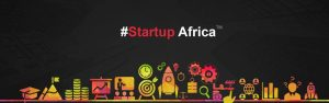 Launching #StartupAfrica – A Step Towards Creating Shared Knowledge Pool For Entrepreneurship