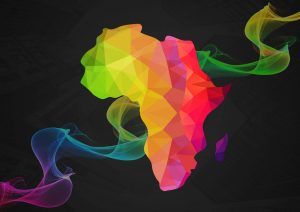 Five Developments from H1 2018 – Shaping up the African Startup Ecosystem
