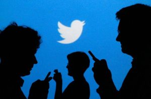 Twitter Cracksdown On 70 Million Inactive Users in 2 Months