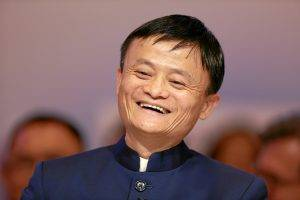 After Kenya, Rwanda And SA, Nigeria Set To Become The Next Stop For Jack Ma