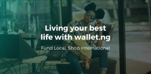 Microtraction Invests In Nigerian Fintech Company Wallet.ng