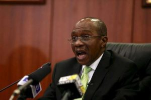 CBN Injects USD 210 Mn Into Forex Market, Supports SMEs And Urges Advancement In Credit Culture