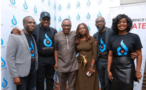 To Drive Digital Marketing in Nigeria, Lagos Digital Unveils Academy