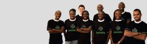 Kenya's Pezesha Secures Seed Investment From Consonance Investment Managers