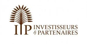 IPDEV 2 To Launch Five More Impact Funds In Sub-Saharan Africa After Closing USD 24.4 Mn In Investments