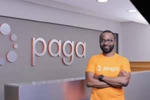 Nigerian Fintech Startup Paga Secures USD 10 Mn Series B2 Round, Set To Expand Globally