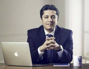 Egyptian Healthtech Startup Vezeeta Raises USD 12 Mn Series-C Investment From Saudi's STV Capital