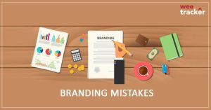 10 Branding Mistakes Startups Need to Avoid