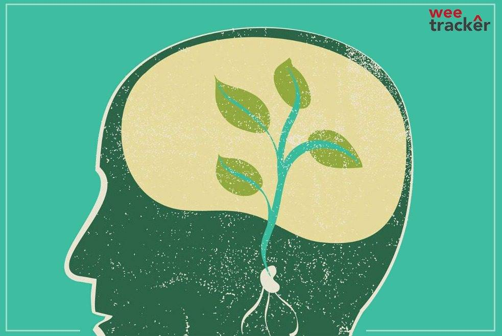 Here Is How To Cultivate A Growth Mindset