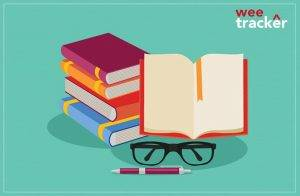 5 Books Every Startup Founder Needs To Read