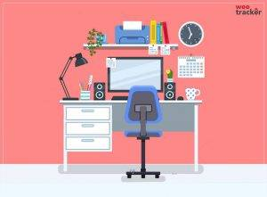 An Open Office Plan Or Not?