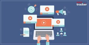 How To Leverage Video Marketing For Your Startup