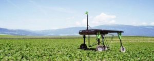 WeeTracker Trailblazers -This Swiss Startup Is Going To Make Lives Of Farmers Easier Worldwide