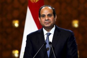 Egyptian Government Ratifies Law To Regulate Social Media Accounts With Over 5000 Followers