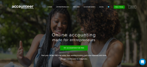 Microtraction Invests In Cloud Accounting Startup Accounteer
