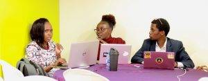 East Africa This Week: Startup Events Glimpses [October 1st – October 7th, 2018]