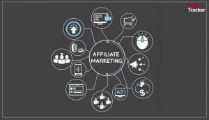 How To Launch An Affiliate Marketing Program For Your E-commerce Store