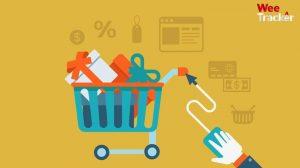 5 Ways To Reduce Cart Abandonment